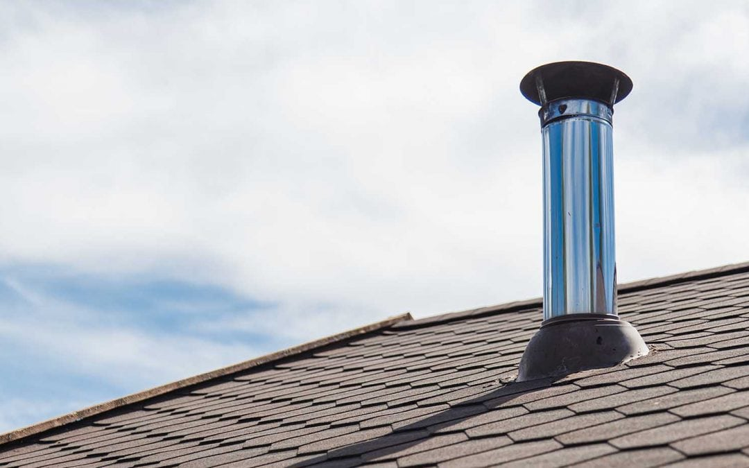 Roofing Tips